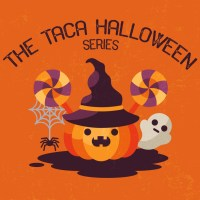 TACA Halloween Part 3: Allergy Friendly Goodie Bag Tips