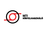 mti_hirfelhasznalo