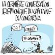 concordia-fr-02