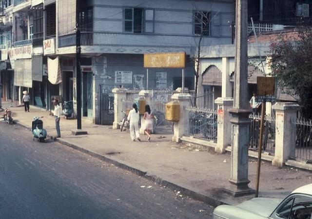 sai-gon-nam-1968-trong-anh-cuu-nhan-vien-my-1-hinh-3
