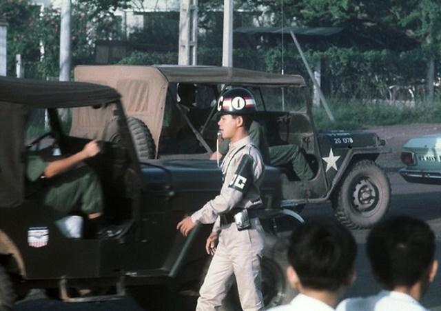 sai-gon-nam-1968-trong-anh-cuu-nhan-vien-my-1-hinh-6