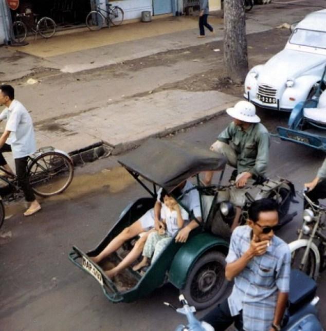 bo-anh-phim-vuong-an-tuong-ve-sai-gon-thap-nien-1960-hinh-14