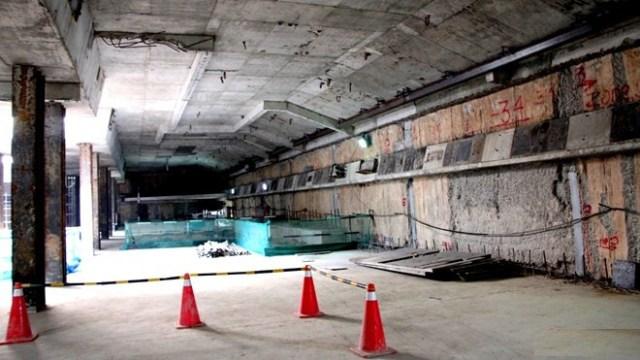 nha-ga-ngam-metro-3