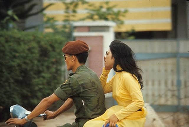 ve-dep-hut-hon-cua-phu-nu-sai-gon-nhung-nam-1960-hinh-3