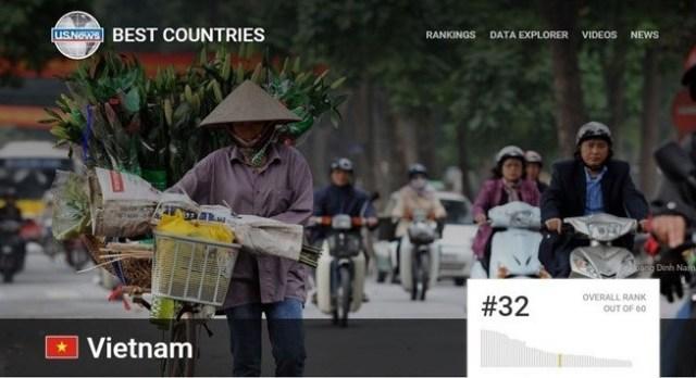 viet-nam-duoc-bao-tay-binh-chon-the-nao-trong-nam-2016-hinh-5