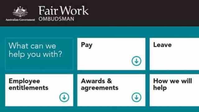 fair_work_ombudsman_0