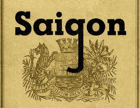 logo-saigon-1870-1450610941