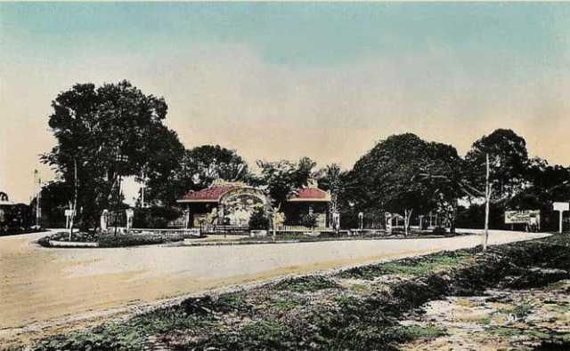 vong-xoay-lang-cha-ca-1950-1450609886