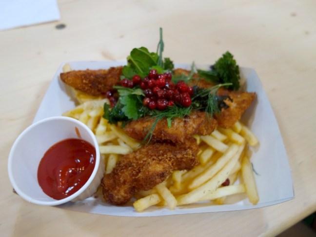 tache de rousseur blog voyage copenhague bonnes adresses street food 226