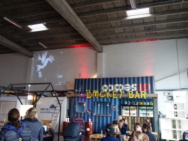 tache de rousseur blog voyage copenhague bonnes adresses street food 6