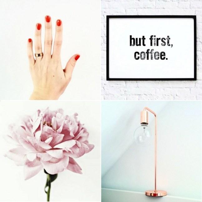 instagram_so_many_cliches