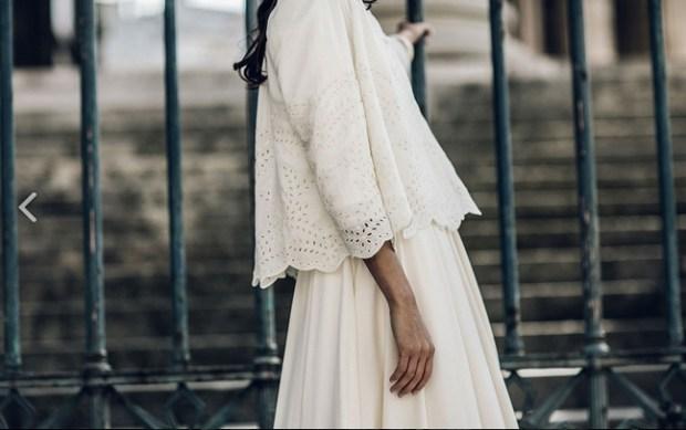 Blog Tache de Rousseur - Laure de Sagazan 2016 (10)