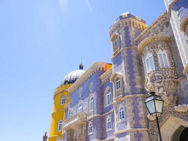 Blog Tache de Rousseur - Lisbonne juin 2015-106