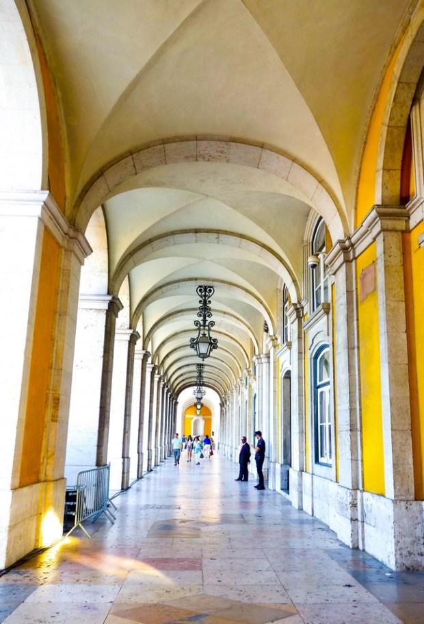 Blog Tache de Rousseur - Lisbonne juin 2015-11