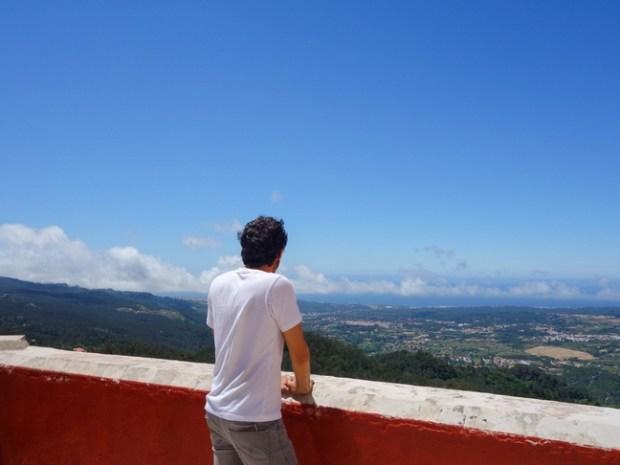 Blog Tache de Rousseur - Lisbonne juin 2015-114