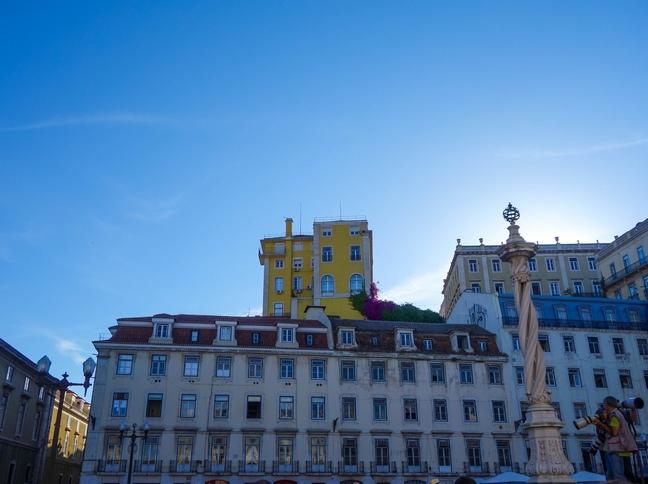 Blog Tache de Rousseur - Lisbonne juin 2015-139