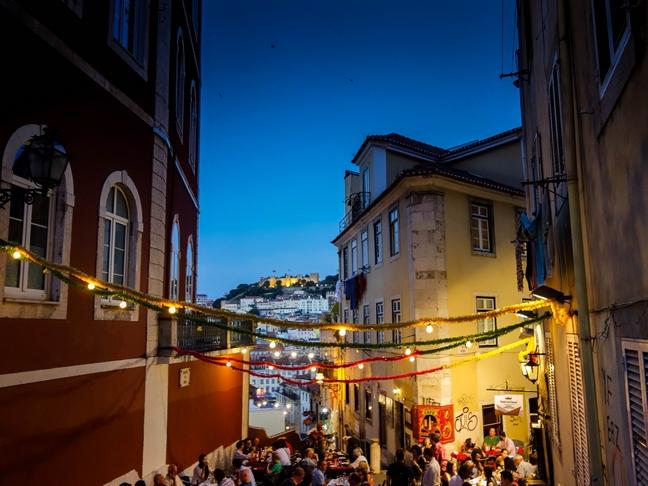 Blog Tache de Rousseur - Lisbonne juin 2015-25