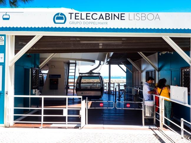 Blog Tache de Rousseur - Lisbonne juin 2015-36