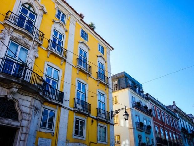 Blog Tache de Rousseur - Lisbonne juin 2015-48