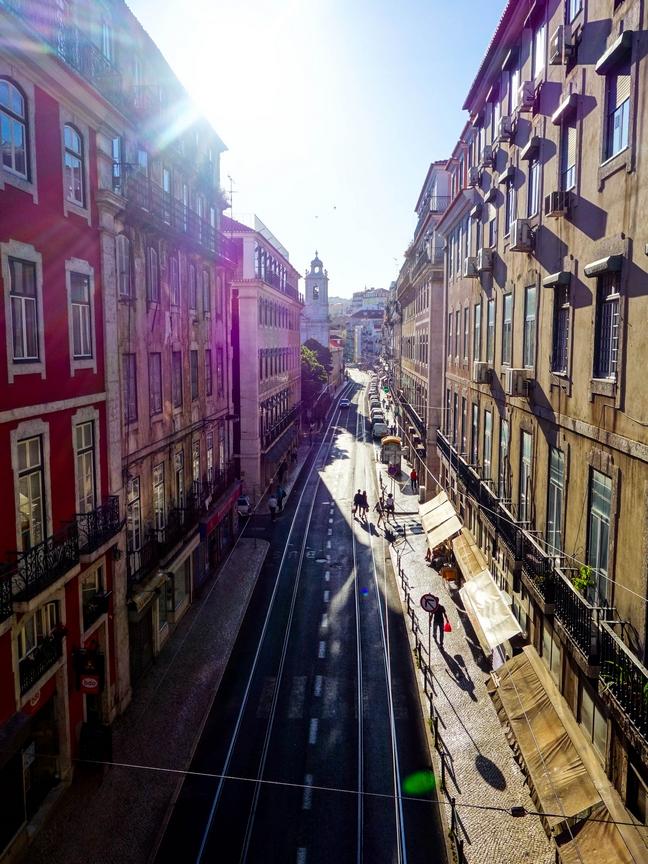 Blog Tache de Rousseur - Lisbonne juin 2015-51