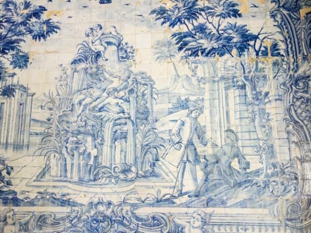 Blog Tache de Rousseur - Lisbonne juin 2015-99