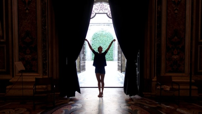 Blog Tache de Rousseur - Naples 5 (18)
