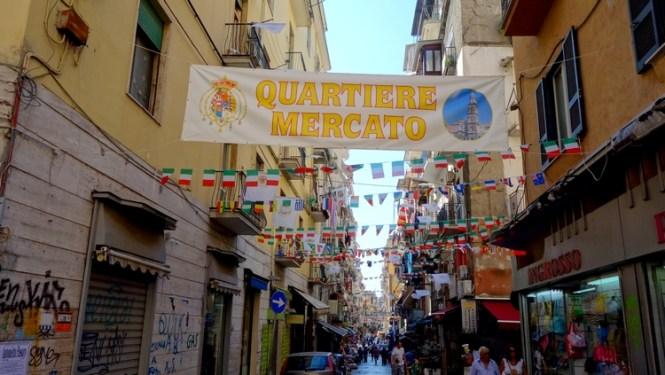 Blog Tache de Rousseur - Naples 5 (25)