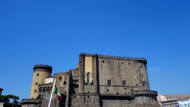Blog Tache de Rousseur - Naples 5 (27)
