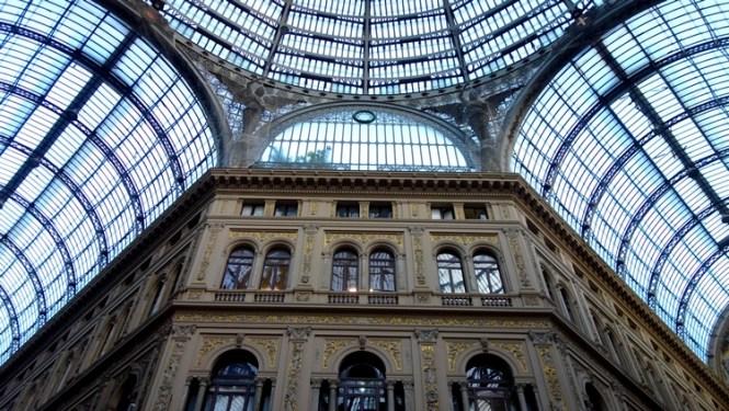 Blog Tache de Rousseur - Naples 5 (31)