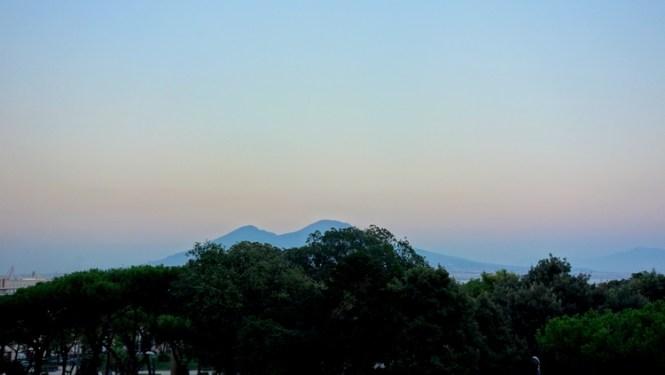 Blog Tache de Rousseur - Naples 5 (35)