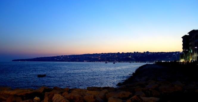 Blog Tache de Rousseur - Naples 5 (37)