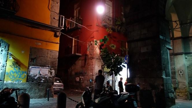 Blog Tache de Rousseur - Naples 5 (39)