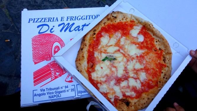 Blog Tache de Rousseur - Naples 5 (6)