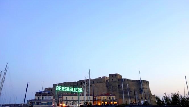 Blog Tache de Rousseur - Naples (5)