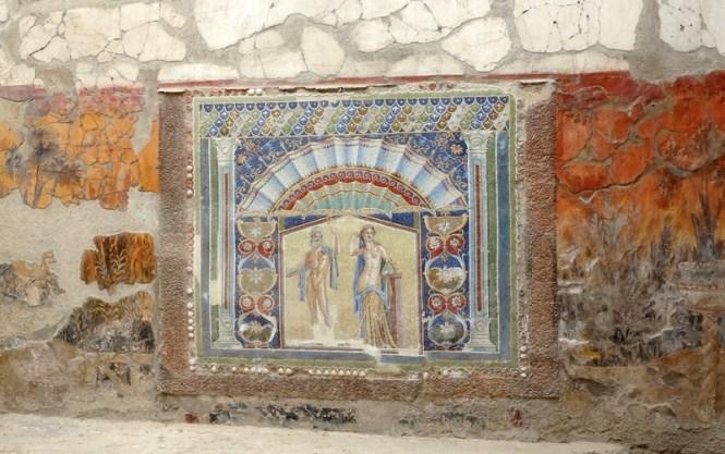 Italie 2015 - Naples - Herculanum - Blog Tache de Rousseur (24)