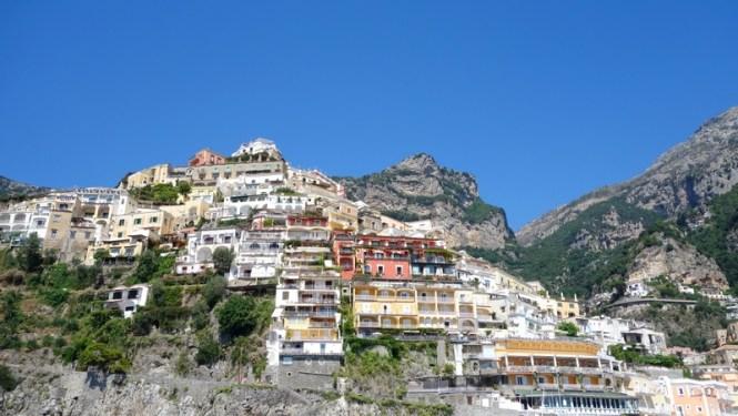 ITALIE 2015 - Cote Amalfitaine - Blog voyage Tache de Rousseur (13)