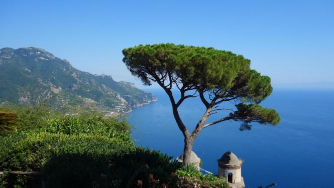 ITALIE 2015 - Cote Amalfitaine - Blog voyage Tache de Rousseur (29)