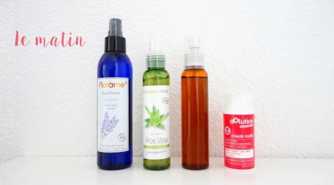 Ma routine de soins bio et narurelle hiver (4)