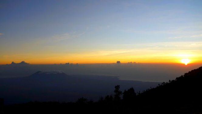 voyage-1-mois-en-indonesie-java-kawah-ijen-volcan-22