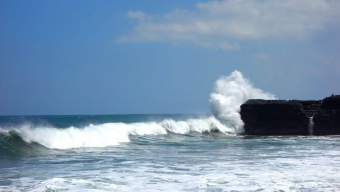 Voyage un mois en Indonesie - Bali - Environ Ubud - Tanah Lot