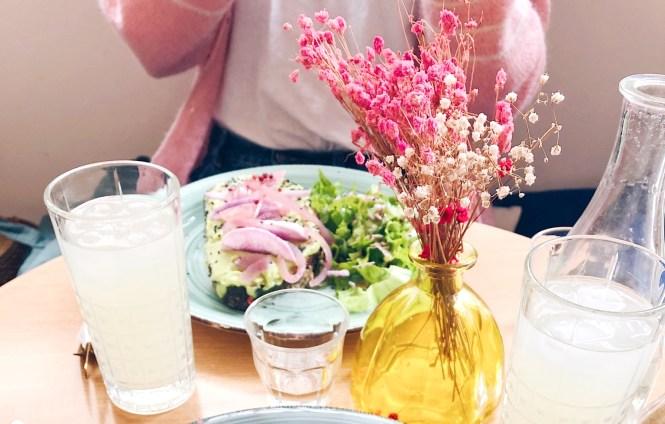 01 astuces pour manger healthy au quotidien