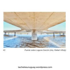 playa-de-santa-monica-los-palitos-2