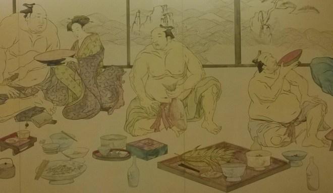 Picture of Tai at Tonkatsu Restaurant