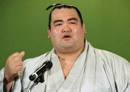kotoshogiku-768x543