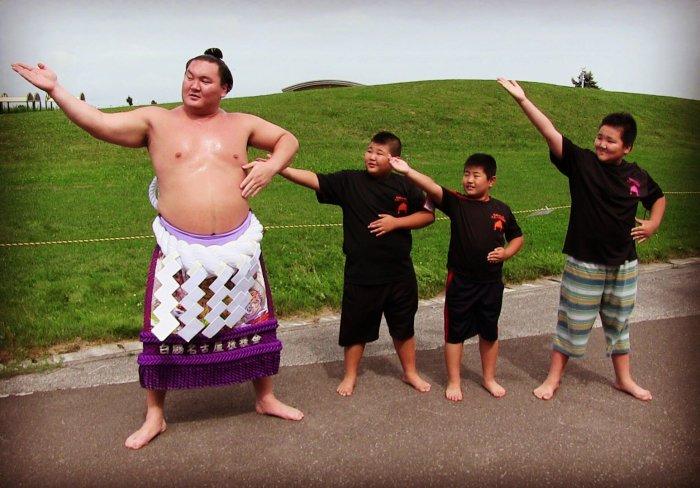 Hakuho-large