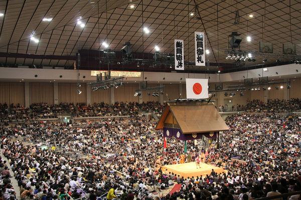 fukuoka-gymnasium