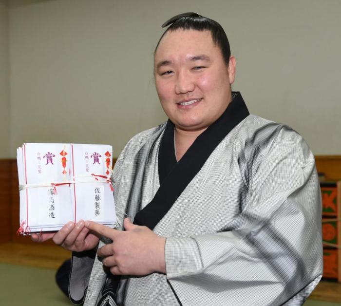 arawashi-kenso-heist