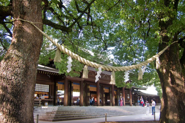 meiji-jingu-shrine-07