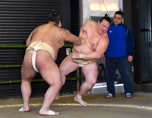 takayasu-attack