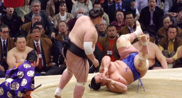 Kotoshogiku-14